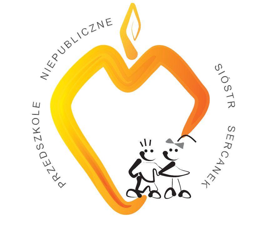 Przedszkole Niepubliczne Sióstr Sercanek w Warszawie